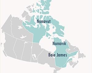 carte-grand-nord-canada