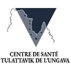 Centre-de-Sante-Tulattavik-de-Ungava