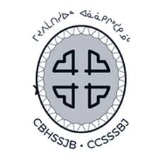 Conseil-Cri-de-la-Sante-et-des-Services-Sociaux-de-la-Baie-James
