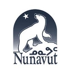 Gouvernement-du-Nunavut