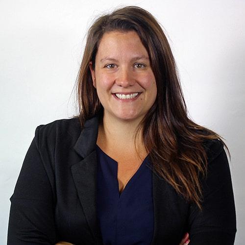 Joanie-agente-formation-solutions-nursing