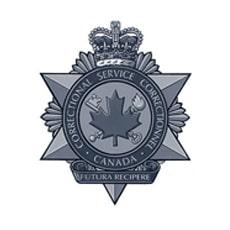 Service-Correctionnel-du-Canada