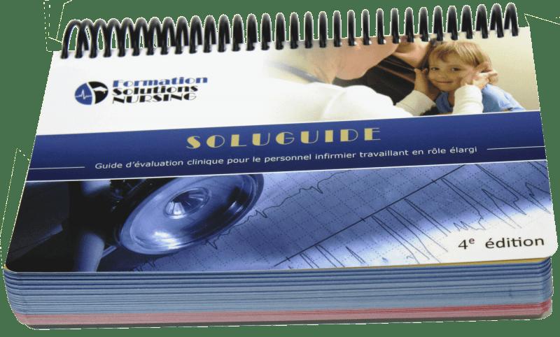 Soluguide-solutions-nursing