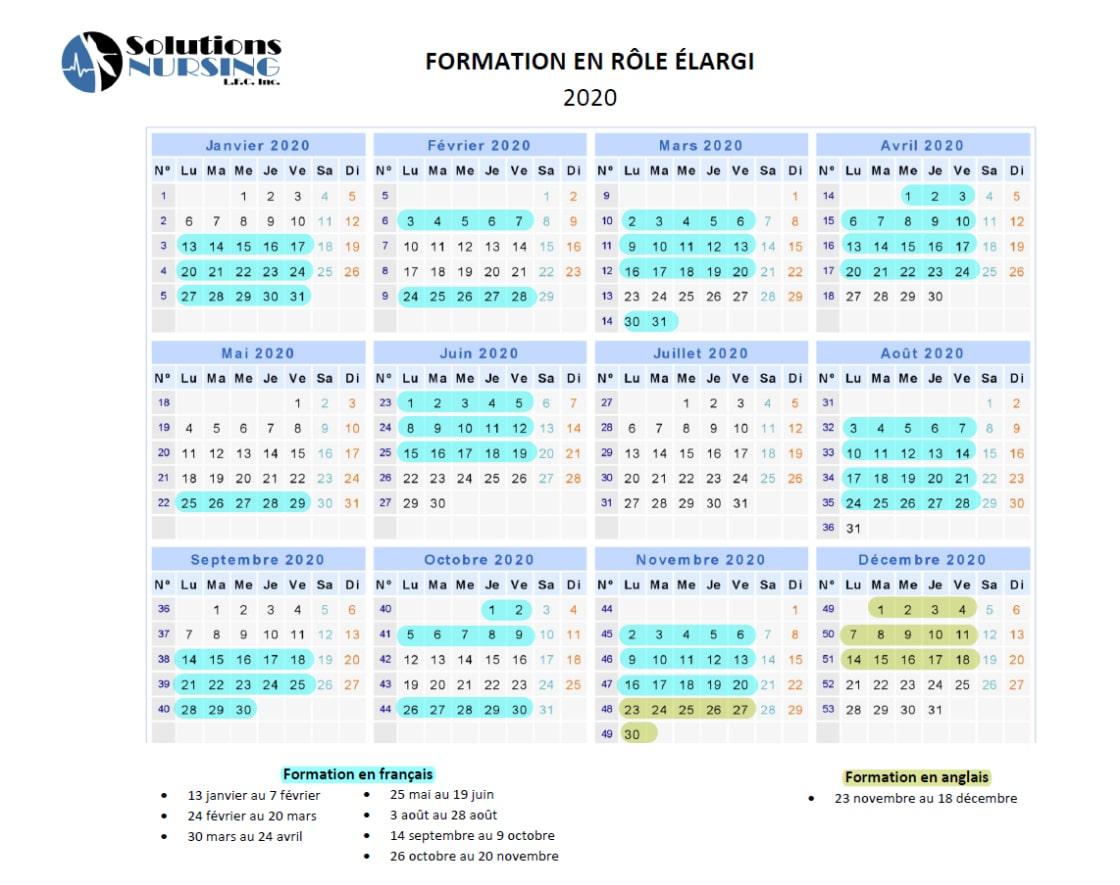 calendrier-formation-2020-solutions-nursing