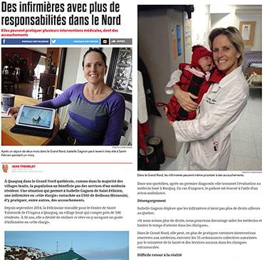 journal-de-montreal-2015-des infirmieres-nord