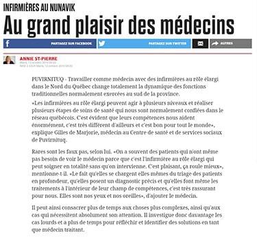 journal-de-quebec-au-grand-plaisir-des-medecins