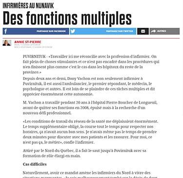 journal-de-quebec-fonctions-multiples