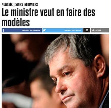 journal-de-quebec-ministre-veut-modeles