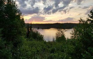 mistissini-grand-nord-nature