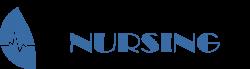 Solutions Nursing Logo